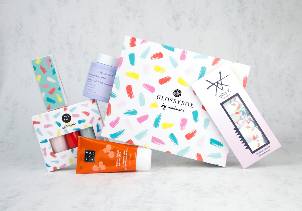 02_Glossybox_by nailmatic