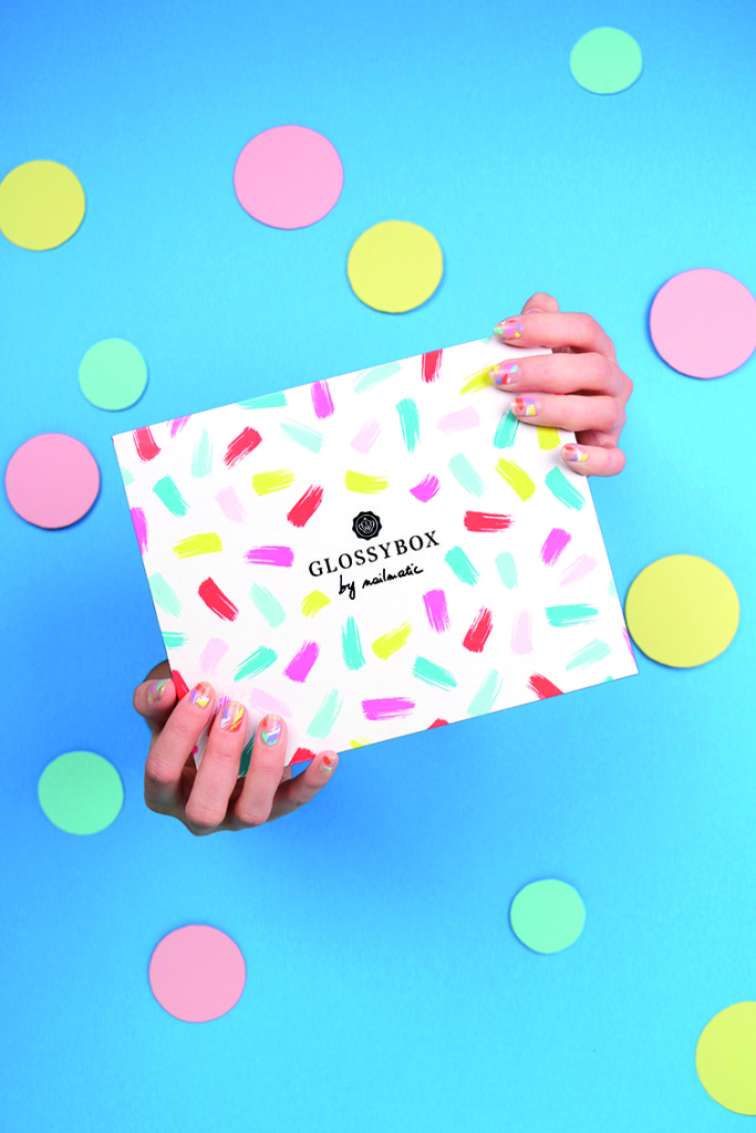 03_Glossybox_by nailmatic
