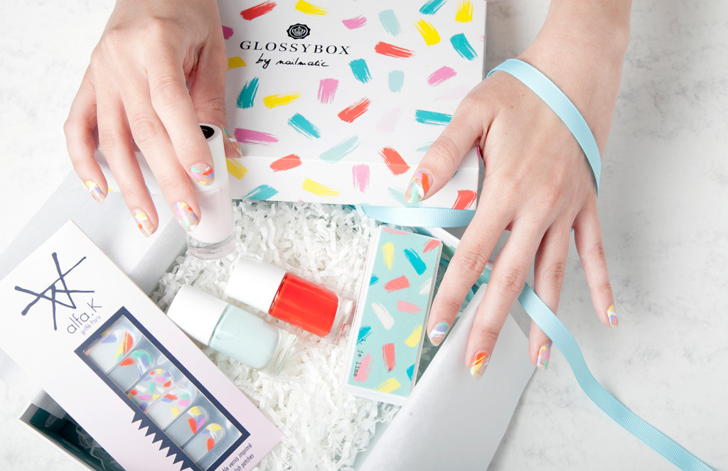 04_Glossybox_by nailmatic