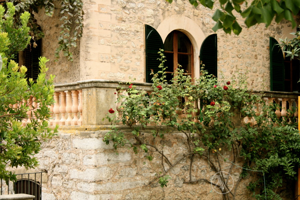MallorcaArta