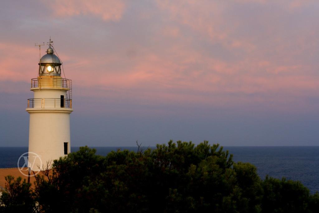 MallorcaLeuchtturm2