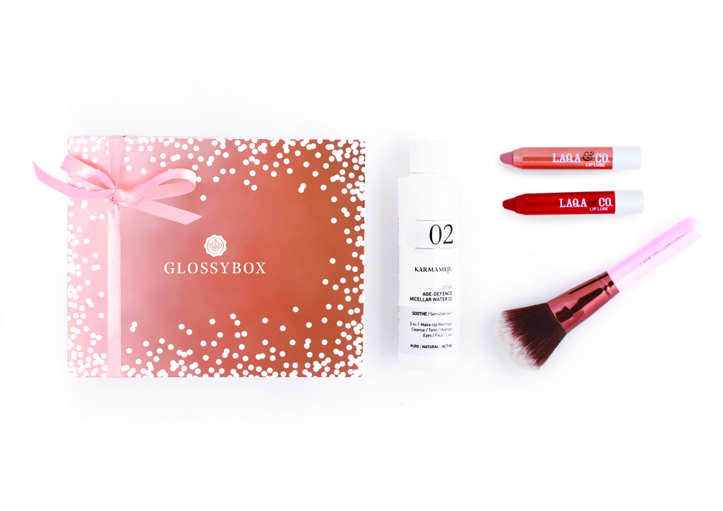 04_GLOSSYBOX_Special-Edition