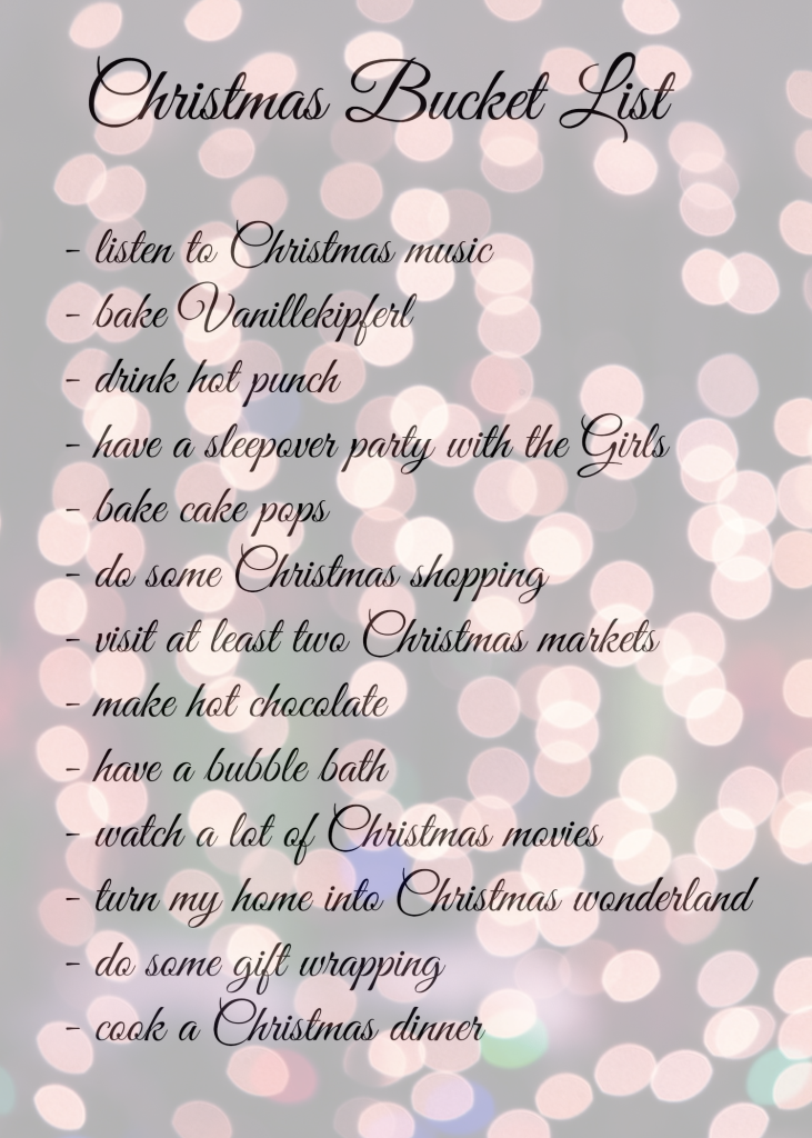 Christmas_Bucketlist