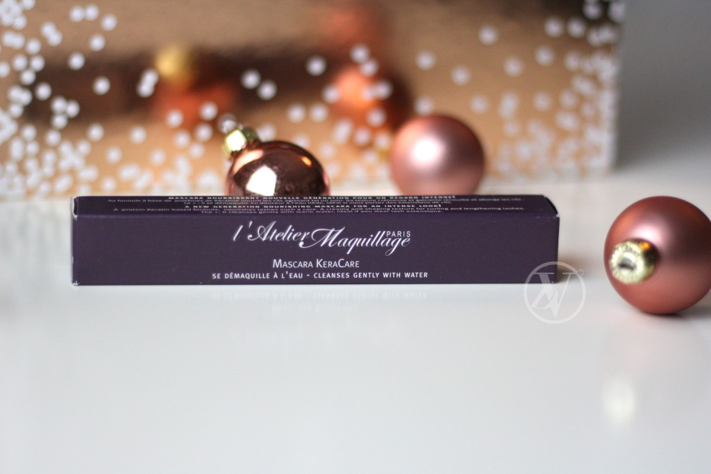 GlossyboxChristmas2015_5