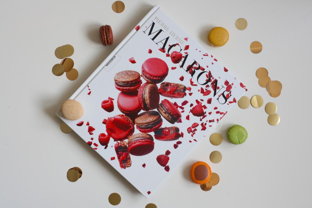 Macarons_Bibel