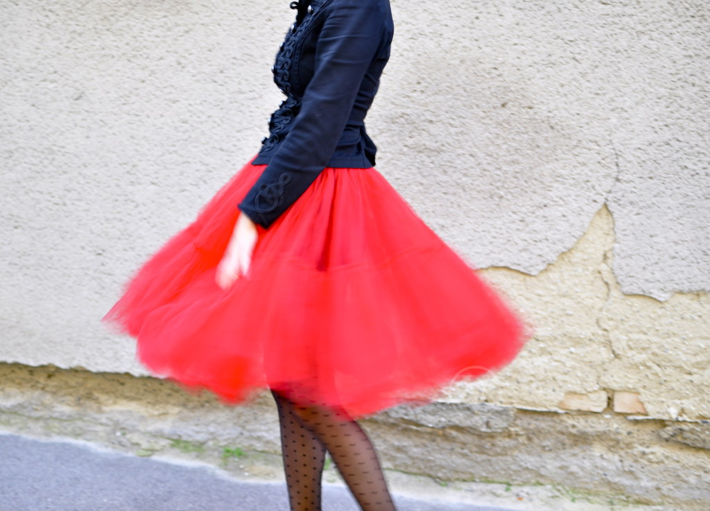 Vrban_Diaries_Christmas_Outfit_6