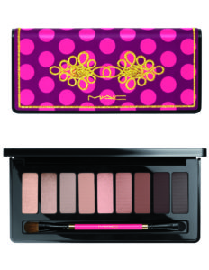 mac_sweet_nutcracker_holidayeyecompactw16_nutcrackersweetsmoky_white_300dpicmyk_1